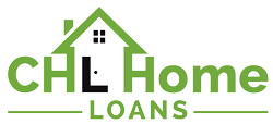 CHL Homeloans