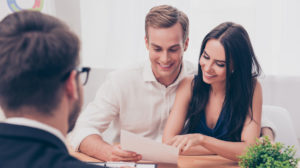 Choosing a mortgage broker