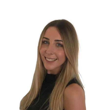 Kayla Jamieson | CHL Home Loans