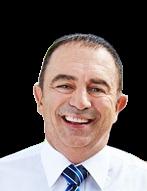 Marco Meloni | CHL Home Loans