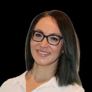 Marisa | CHL Home Loans